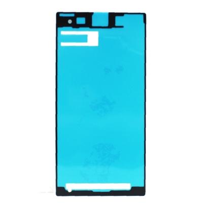 Lipdukas ekrano stikliukui Samsung i9100 S2