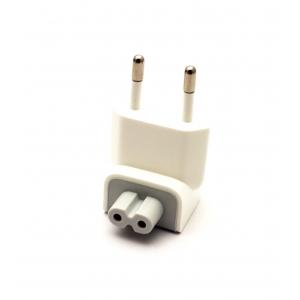 Apple tinklo įkroviklio adapteris EU A1561 (tinka Magsafe Apple iPhone, iPad, MacBook, iPod pakrovėjams)