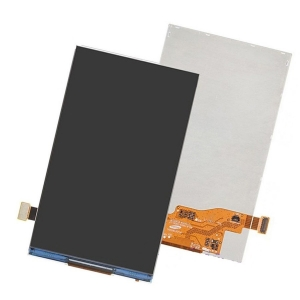 Ekranas Samsung i9060 / i9062 / i9060i / i9062i / i9080 / i9082 Grand / Grand Neo HQ