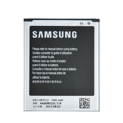 Akumuliatorius ORG Samsung i8190 S3 mini 1500mAh EBF1M7FLU / i8160 Ace 2 / 7560 Trend / S7562 S Duos / S7572 Trend II Duos