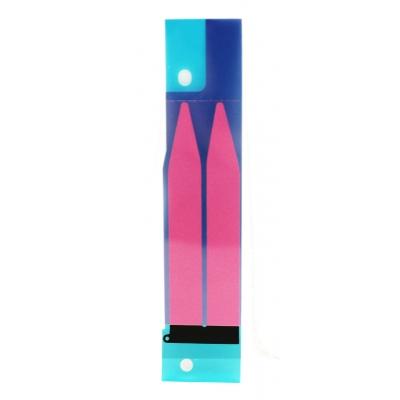 Akumuliatoriaus lipdukas Apple iPhone 5S / 5C / SE