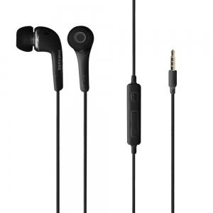 Laisvų rankų įranga ORG Samsung i9300 S3 / EHS64AVFBE / N7000 3,5mm juoda
