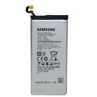 Akumuliatorius ORG Samsung G920F S6 2550mAh EB-BG920BBE