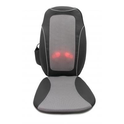 Masažinė sėdynė Tellos FR-C23 (nugaros ir sėdmenų masažuoklis)