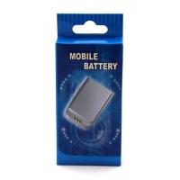 Akumuliatorius Nokia 2630 800mAh BL-4B / 6111 / N7500 / 7370 / 2505 / 2660 / 2760 / 1209 / 1682 / 3608C / 1606 / 7088 / 7373 / N76 / N5000 / 7370 / N76 / 7070 / 5000 / 2605 / 3606 / 3608