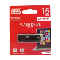 Atmintinė GOODRAM UMM3 16GB USB 3.0