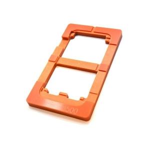 Trafaretas LCD stikliukų klijavimui Sony L36h / C6603 / C6602 Xperia Z