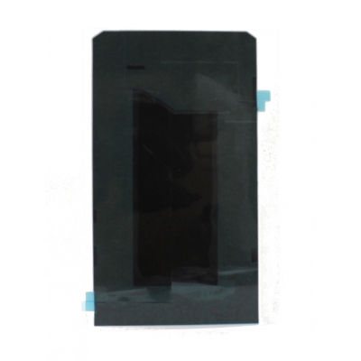 Lipdukas ekrano vidinei pusei Samsung i9300 S3 / i9301 S3 Neo / i9300i originalus