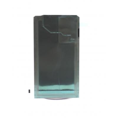 Lipdukas ekrano vidinei pusei Samsung i9505 / i9500 S4 originalus