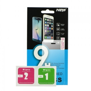 LCD apsauginis stikliukas 9H Apple iPhone 5 / 5C / 5S / 5SE