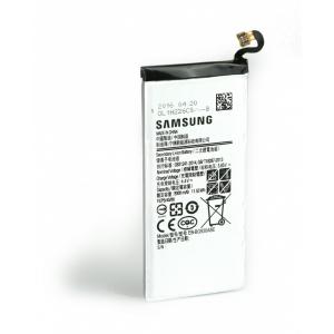 Akumuliatorius ORG Samsung G930 S7 3000mAh EB-BG930ABE