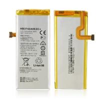 Akumuliatorius ORG Huawei P8 Lite 2460mAh HB3742A0EZC