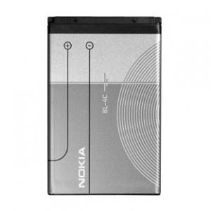 Akumuliatorius ORG Nokia 6100 950mAh BL-4C