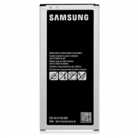 Akumuliatorius ORG Samsung J510 J5 2016 3100mAh EB-BJ510CBE