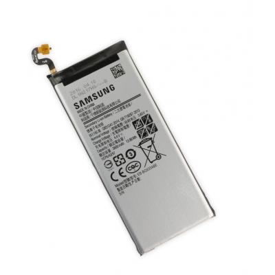 Akumuliatorius ORG Samsung G935 S7 Edge 3600mAh EB-BG935ABE