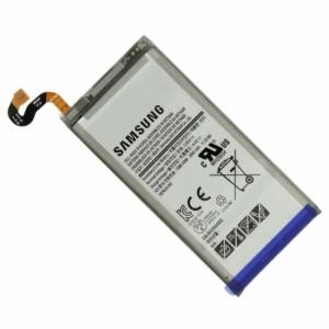 Akumuliatorius ORG Samsung G950 S8 3000mAh EB-BG950ABE