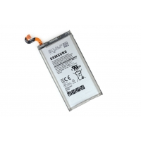 Akumuliatorius ORG Samsung G955 S8 Plus 3500mAh EB-BG955ABE
