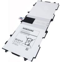 Akumuliatorius ORG Samsung P5210 / P5200 / P5220 Tab 3 10.1 6800mAh T4500E
