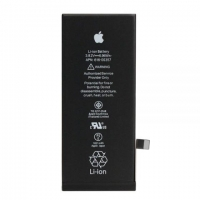 Akumuliatorius ORG Apple iPhone 8 1821mAh