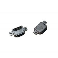 Įkrovimo kontaktas ORG Samsung G950 S8 / G955 S8 Plus  Type-C