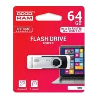 Atmintinė Goodram UTS3 64GB USB 3.0
