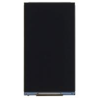 Ekranas Samsung G390 Xcover 4 ORG