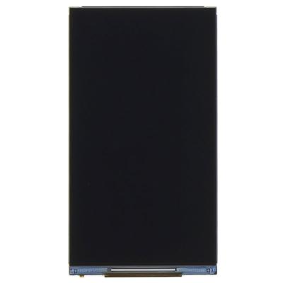 Ekranas Samsung G390 Xcover 4 / G398 Xcover 4s ORG
