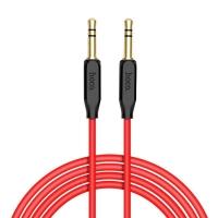 Audio adapteris 3,5mm į 3,5mm HOCO UPA11 AUX