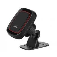 Automobilinis Universalus telefono laikiklis HOCO CA24, tvirtinamas ant prietaisų skydelio, magnetinis