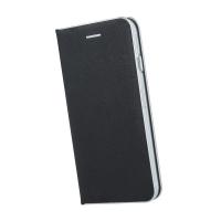 Dėklas  Smart Venus  Samsung G970 S10e juodas