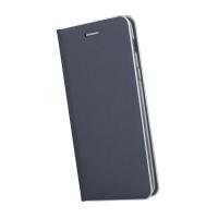 Dėklas  Smart Venus  Samsung G970 S10e tamsiai mėlynas