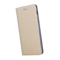 Dėklas  Smart Venus  Samsung G970 S10e rožinis-auksinis