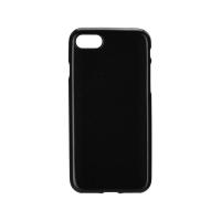 Dėklas  Jelly Flash Mat  Xiaomi Mi 8 juodas
