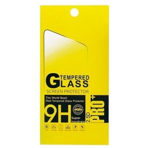 LCD apsauginis stikliukas 9H Samsung T590 / T595 Tab A 10.5 2018