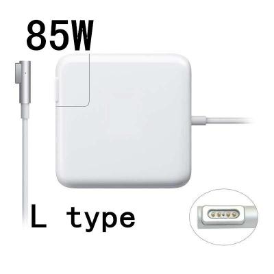 Įkroviklis ORG Apple MagSafe A1343 85W (su kištuku)