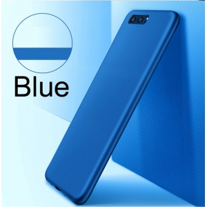 Dėklas X-Level Guardian Apple iPhone 11 Pro Max mėlynas