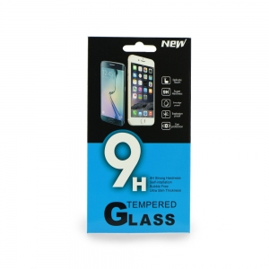 LCD apsauginis stikliukas 9H OnePlus 6T / OnePlus 7