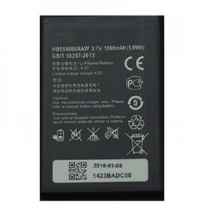 Akumuliatorius ORG Huawei HB554666RAW for Modem E5375 / E5377 / E5373 / E5356 / E5351 / E5330 / EC5377U-872 1780mAh