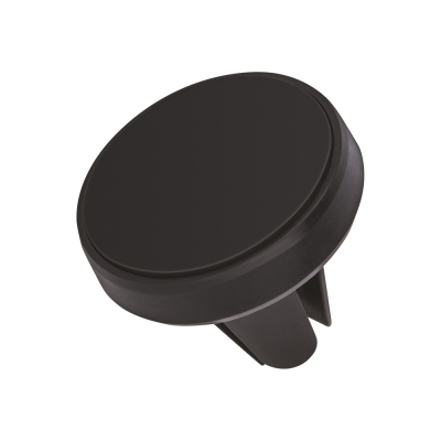 Automobilinis Universalus telefono laikiklis Maxlife MXCH-11 tvirtinamas į ventiliacijos groteles, magnetinis