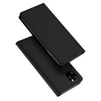 Dėklas Dux Ducis  Skin Pro  Samsung N975 Note 10 Plus juodas