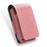 Dėklas Dux Ducis Fashion Version iQos rožinis
