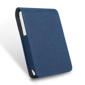 Dėklas Dux Ducis Fashion Version iQos 3.0 Multi mėlynas
