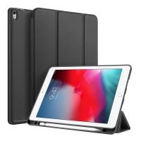 Dėklas Dux Ducis Osom Apple iPad Pro 10.5 2017 / iPad Air 2019 juodas
