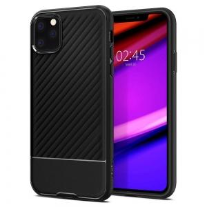 Dėklas Spigen Core Armor Apple iPhone 11 Pro juodas