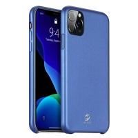 Dėklas Dux Ducis  Skin Lite  Samsung N975 Note 10 Plus mėlynas