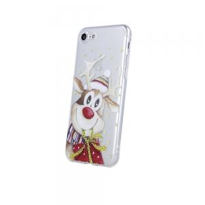 Dėklas Ultra Trendy Xmas1 Apple iPhone 11 Pro Max