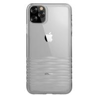 Dėklas Devia Ocean2 Apple iPhone 11 Pro skaidrus