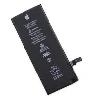 Akumuliatorius ORG Apple iPhone 6 1810mAh Original Desay IC