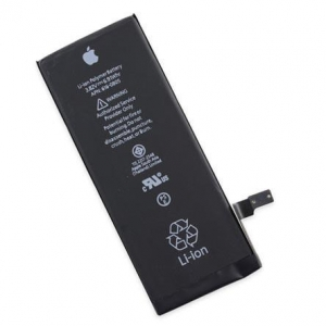 Akumuliatorius ORG Apple iPhone 6 1810mAh Original Desay IC