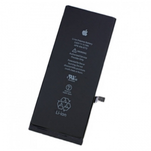 Akumuliatorius ORG Apple iPhone 6 Plus 2915mAh Original Desay IC